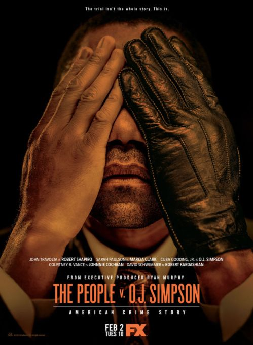 american_crime_story_the_people_versus_oj_simpson_poster