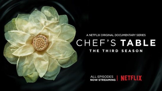chefs_table_season_3_poster