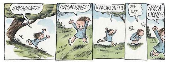 liniers_vacaciones