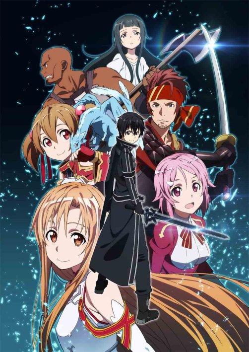 sword_art_online_poster