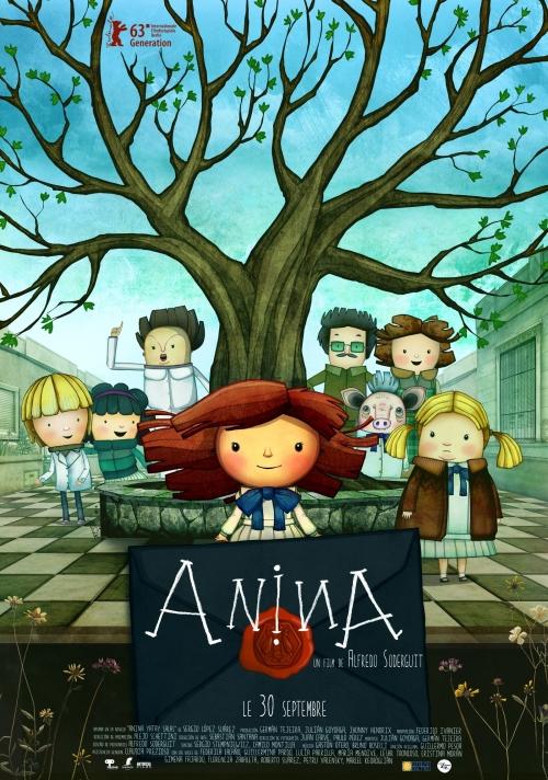 anina_poster