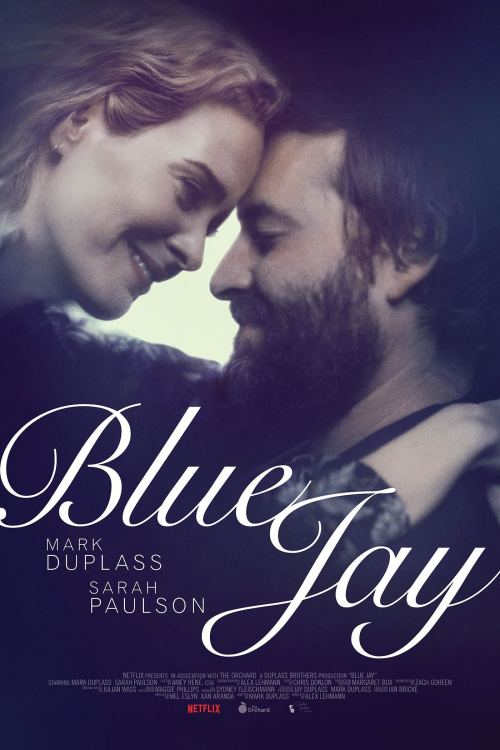 blue_jay_poster