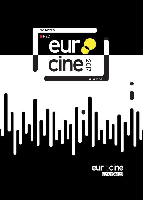 eurocine_2017_poster