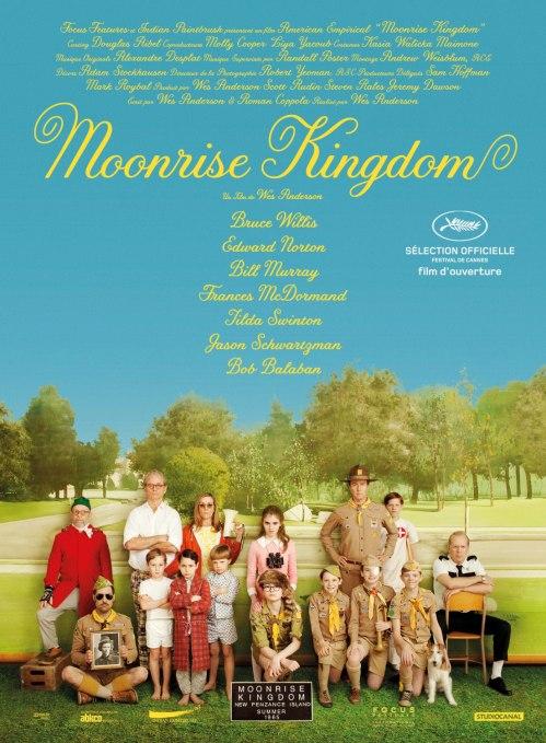 moonrise_kingdom_poster