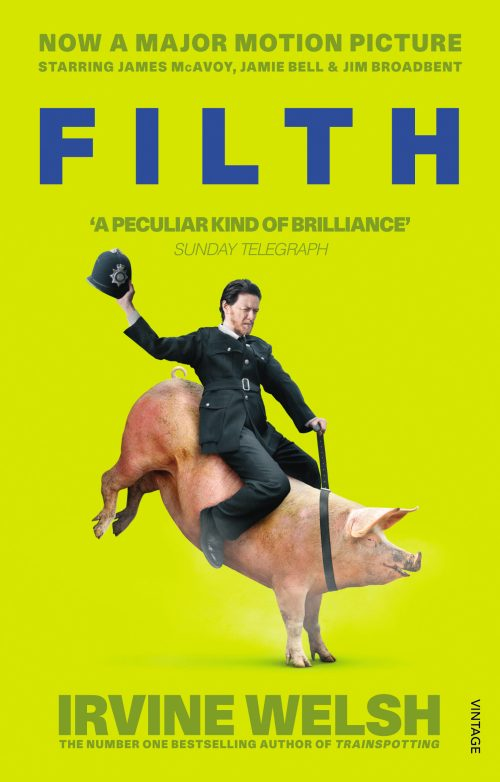 filth_poster