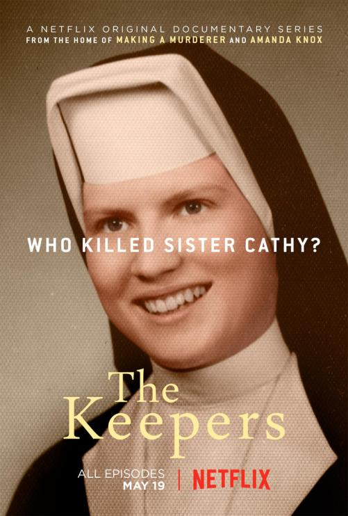 the_keepers_poster