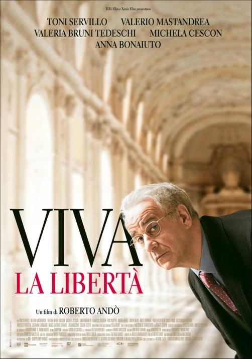 viva_la_liberta_poster