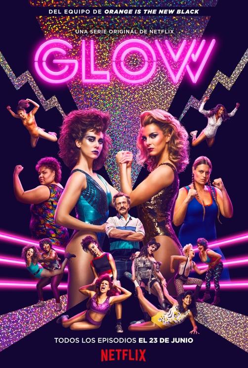 glow_poster