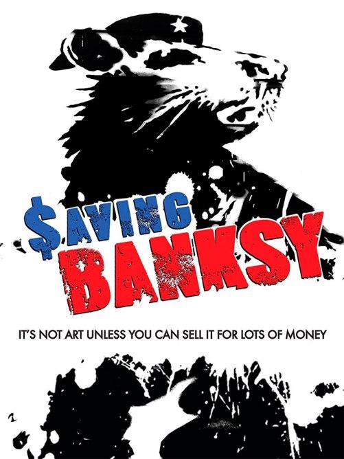 saving_bansky_poster