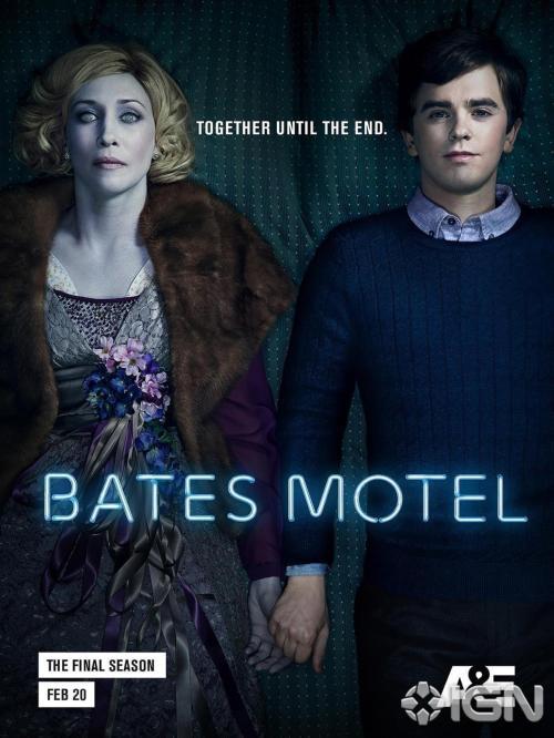 bates_motel_poster