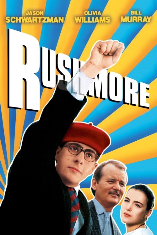 rushmore_poster