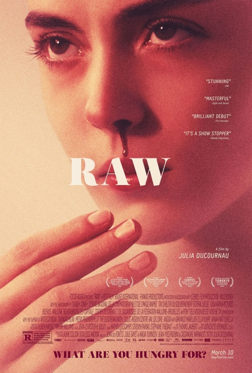 raw_poster